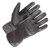 buse handschoen air pro zwart