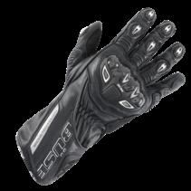 buse sporthandschoen donington pro zwart