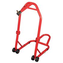 BikeTek Front Headlift Track Paddock Stand