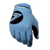 Scott Annex 7 Dot Glove Blue