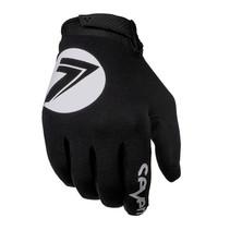 Scott Annex 7 Dot Glove Black