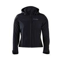 Claw Timmy Softshell Jacket Dames