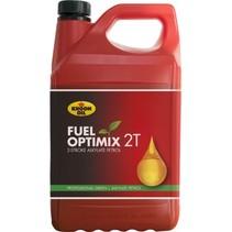 KROON OIL FUEL OPTIMIX 2T