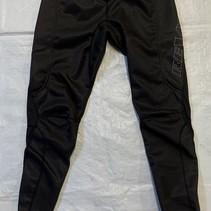 Revit Sigma Pants