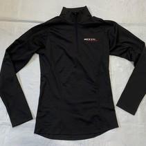 Revit Thermal Shirt