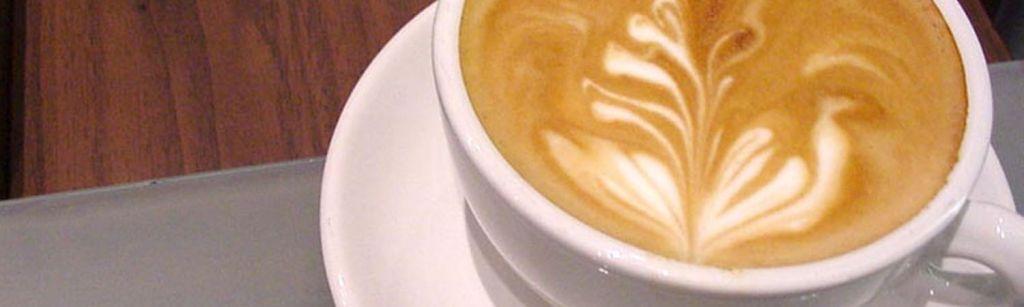 4 Redenen om 's avonds geen koffie te drinken