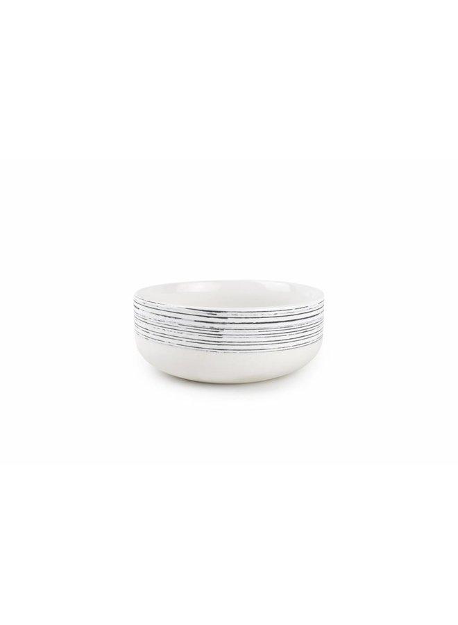 RAWW soepkom 16 cm (set/4)