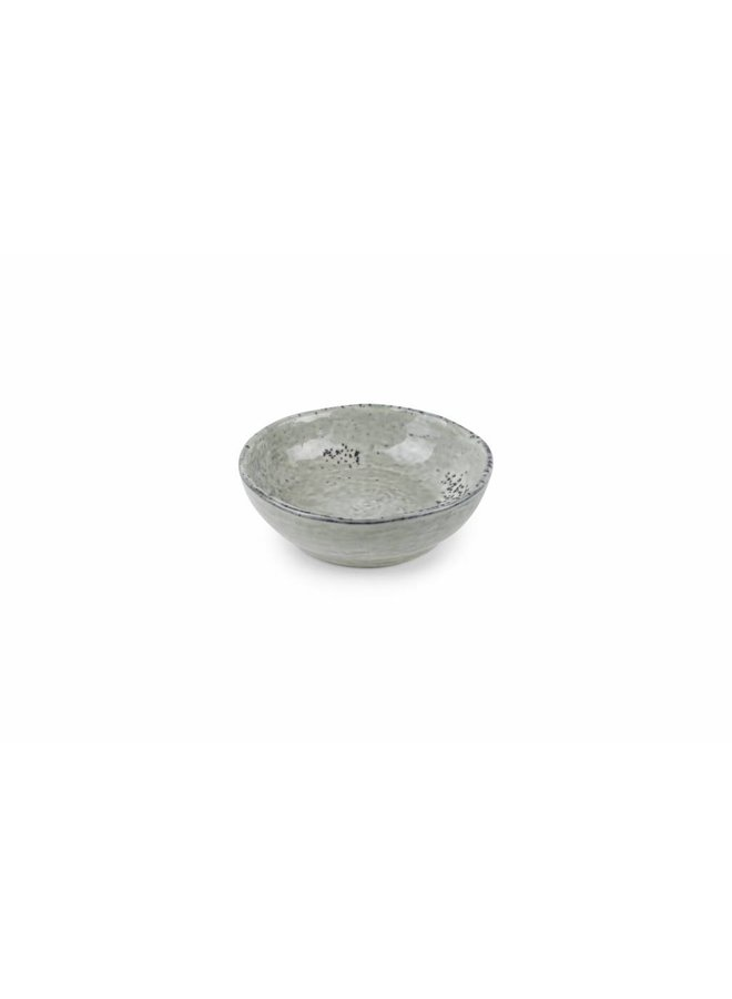 ARTISAN kom 11,4 cm (groen) 850533 (set/4)