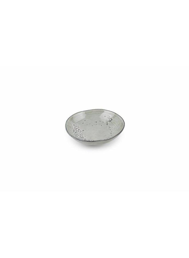 ARTISAN kom 11,5 cm (groen) 850534 (set/4)