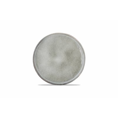S&P ARTISAN plat bord 26,4 cm (groen) 850550 (set/4)
