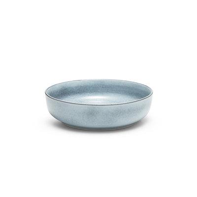 S&P RELIC kom 28 cm blauw - SP47584