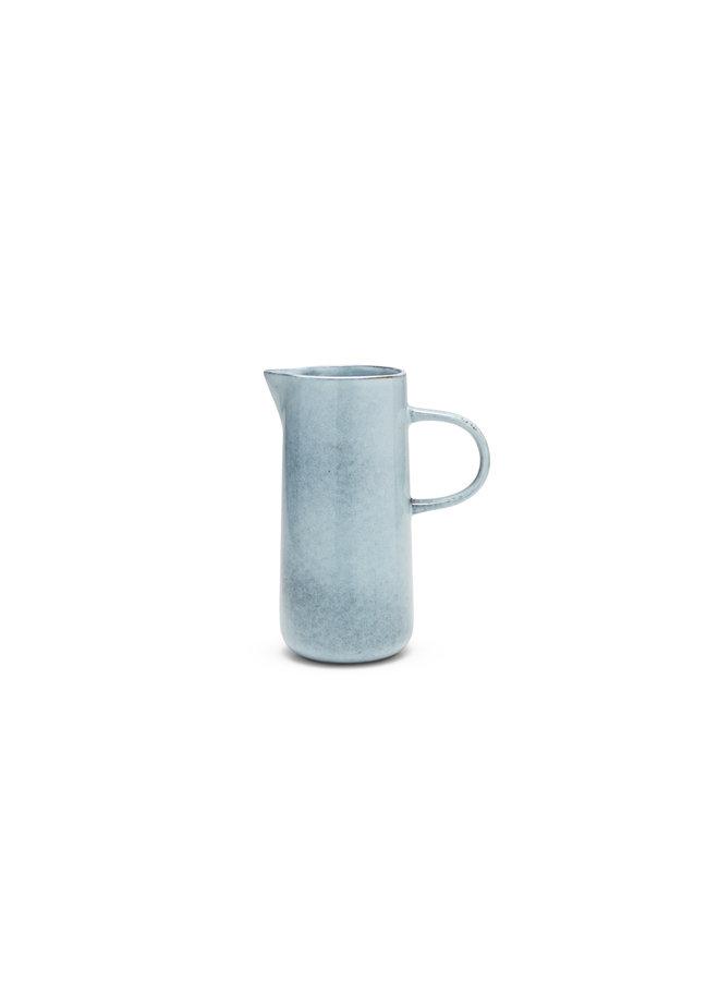 RELIC schenkkan (1,2 liter) blauw
