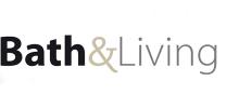 Bath & Living