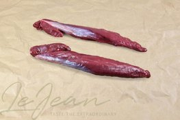 LeJean Hertenhaas
