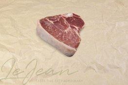 LeJean Iberrico T-bone