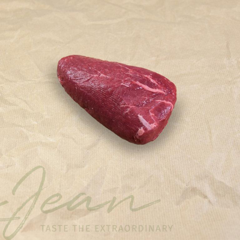 LeJean USA Graangevoerde rundermuis