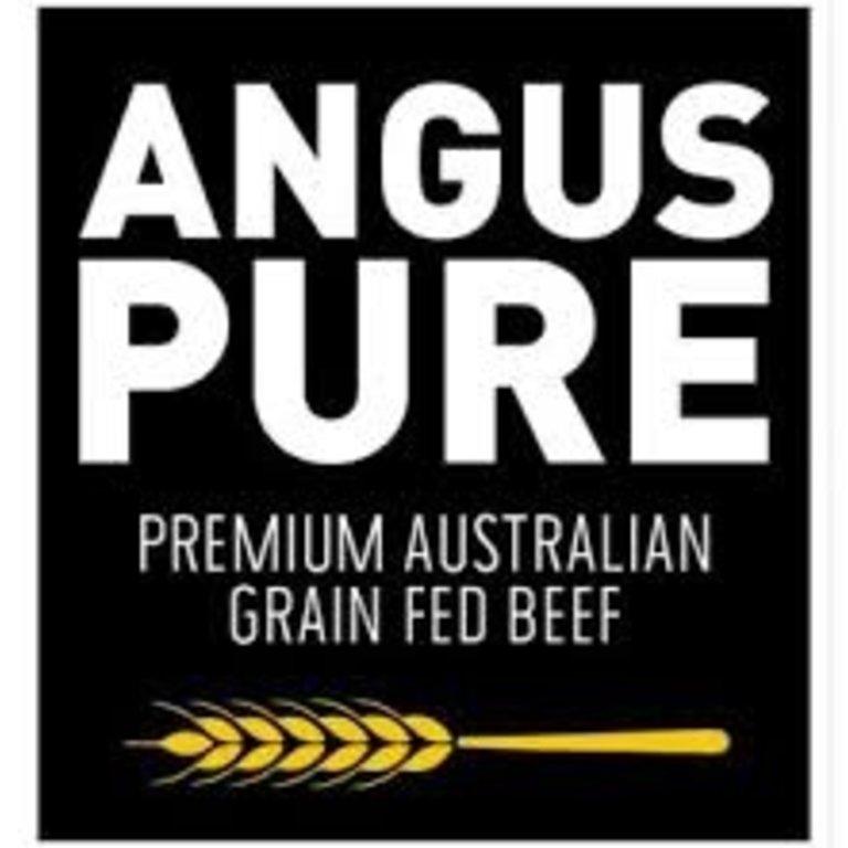 LeJean Ribeye Black Angus Australië