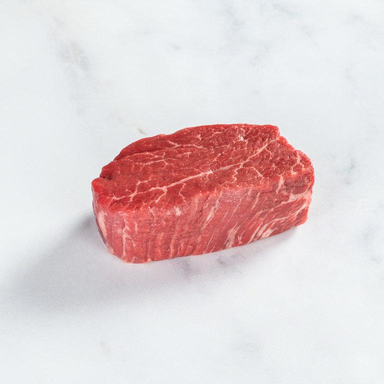 LeJean Ossenhaas biefstuk Black Angus
