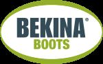 Bekina® Boots