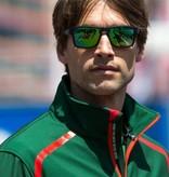Heineken Occhiali da sole Heineken Formula 1 2018