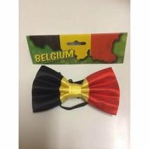 PartyXplosion - Strik - Satijn - België