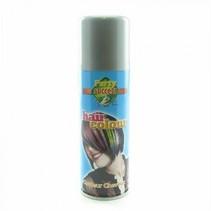 Witbaard - Haarspay - Grijs - 125ml