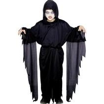 Smiffys - Kostuum - Scream - mt.116