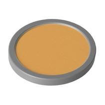 Grimas - Cake make-up - Chinees - 1004 - 35ml