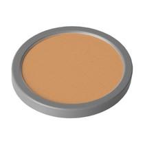 Grimas - Cake make-up - Huidskleur - 1005 - 35gr.