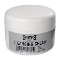 Grimas - Cleansing cream - 200ml