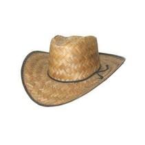PartyXplosion - Cowboyhoed - Stro