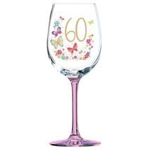Artige - Wijnglas - Lulu - 60 Jaar