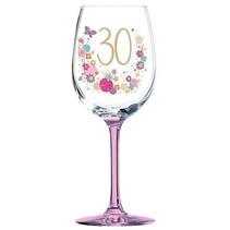 Artige - Wijnglas - Lulu - 30 Jaar