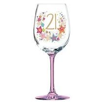 Artige - Wijnglas - Lulu - 21 Jaar