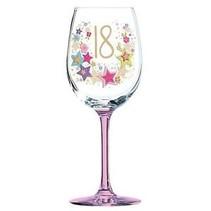 Artige - Wijnglas - Lulu - 18 Jaar