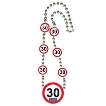 Folat - Ketting - 30 Jaar