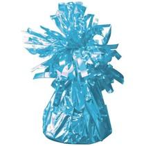 Folat - Ballonnengewicht - Kegel - Lichtblauw