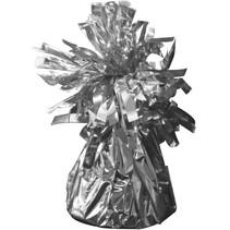 Folat - Ballongewicht - Kegel - Zilver