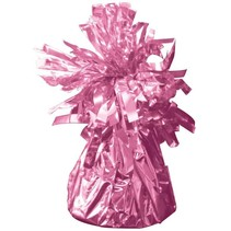 Folat - Ballonnengewicht - Roze