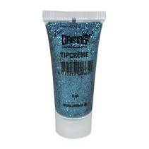 Grimas - Tipcréme - Turquoise - 8ml