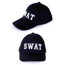 PartyXplosion - Pet - SWAT