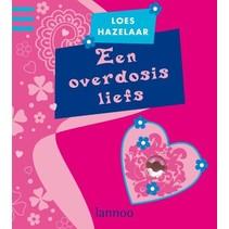Lannoo - Boek - Een overdosis liefs
