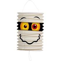 Folat - Lampion - Mummie - 16cm