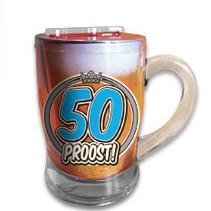 Miko - Bierpul - 50 Proost