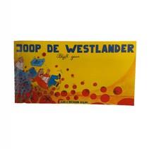 Bijloo - Westland - Joop de Westlander - Deel 2 - Blijft gaan