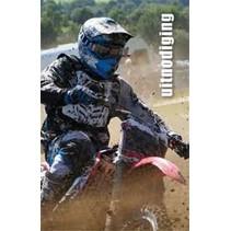 Interstat - Uitnodigingskaarten - Motorcross - 6st.