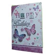 Card Xpress - Kaart - Happy birthday