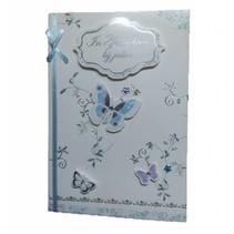Card Xpress - Kaart - In gedachten bij jullie
