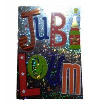 Card Xpress - Kaart - Jubileum