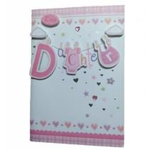 Card Xpress - Kaart - Een dochter